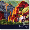 Glen Canyon River Journeys (CD)