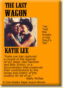 The Last Wagon (DVD)